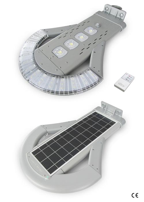 sunleds solar led systeme produkte. Black Bedroom Furniture Sets. Home Design Ideas